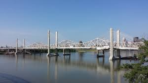 Ky Revenue Cabinet Louisville by Kentucky Indiana Project Ohio River Bridges Tolling To Generate
