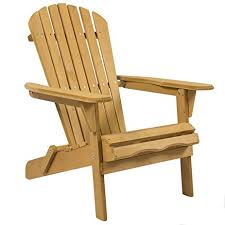 Webbed Lawn Chairs With Wooden Arms by Amazon Com Best Choice Products Sky2253 Outdoor Patio Lawn Deck