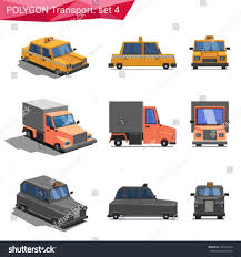 Polygonal Style Vehicles Vector Icon Set Stock Vector 194735810 ... Taxi Truck Jcb Monster Trucks For Children Video Dailymotion Learn Public Service Vehicles Kids Babies Toddlers Wraps Renault Magnum Edition Mod For Farming Simulator 2015 15 Police Fire Pick Up Converted To Take Tourists In St Stock Photos Images Alamy Eight Die After Truck And Taxi Collide Near Krugersdorp Prison Hah On The Chrysler Cars_swift Voyag_chrysler Taxitruck Removals Essex Removal Company Maldon Colchester