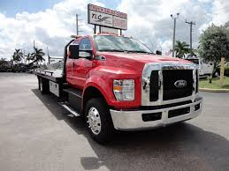 2019 New Ford F650 22FT JERRDAN ROLLBACK TOW TRUCK.. 22SRR6T-W-LP ... Tow Trucks Rollback For Sale Craigslist Truck N Trailer Magazine 2019 New Peterbilt 337 22ft Jerrdan Rollback Tow Truck 22srr6tw Used 2004 Peterbilt 379 For Sale In Ford F650 22srr6dtwlp K1595_reps_2018_kenworth_jdan_carrierow_truck_flatbed For Sale In Fort Pierce Florida Hino 258alp 22srr6twlp 2009 Ford New Jersey 11280 Used Car Carriers Wreckers 1993 Nissan Ud Hauler Wreaker Youtube