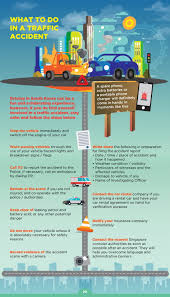 100 Do You Tip Tow Truck Drivers Driving In Foreign Countries AA Singapore