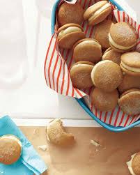 Pumpkin Whoopie Pie Recipe Pinterest by Whoopie Pie Recipes So Good You U0027ll Want Them All Martha Stewart