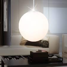 home lighting led hängeleuchte design hängele wohn zimmer