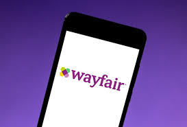 Wayfair Is Being Hurt By Higher Costs, Slowing Customer Spends