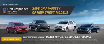Byers Chevrolet In Grove City, OH - New & Used Dealer Near Columbus New Used Chevrolet Dealer Los Angeles Gndale Pasadena Truck Parts Accsories Caridcom Freeland Auto In Antioch Near Nashville Tn Visit Hartway Motors Inc For Service And Cars In Fleet Com Sells Medium Heavy Duty Trucks Capitol South Bay Area Chevy San Jose Ca Jet Federal Way Wa Serving Seattle Tacoma 1978 Chevy Truck Youtube 6772 Ebay Best Resource Victory Layne Fort Myers A Bonita Springs Naples Tie Rod Assembly Pitman Arms Idler Reparts Hoods For All Makes Models Of