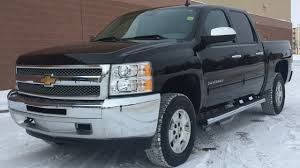2013 Chevrolet Silverado 1500 LS Cheyenne Edition 4WD - Running ... The Low Cab Forward Chevy Truck Helps You Work Smarter Dan Cummins 2014 Gmc Pickups Recalled For Cylinderdeacvation Issue 2017 Chevrolet Silverado 1500 Review Car And Driver 6 Inch Suspension Lift Kit For 9906 4wd Pickup Shows Teaser Of 2019 45500hd Trucks Fleet Owner 2012 Overview Cargurus 3500hd Reviews Rating Motor Trend Down Toyota Tundra Forums Solutions Forum Five Ways Builds Strength Into Taps High Low Ends To Boost Sales
