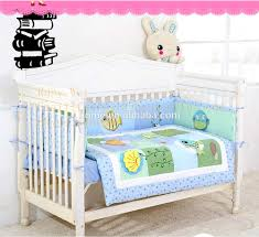 Burlington Crib Bedding by Baby Cribs Baby Depot Crib Bedding Snoopy Baby Bedding