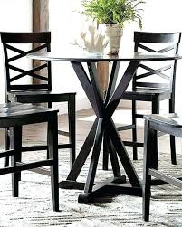 Dining Room Sets With Matching Bar Stools Kitchen Furniture Table Chairs And Full Size