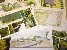 bureau paysager bureau d études jardinage alsace bas rhin wagnerespaces