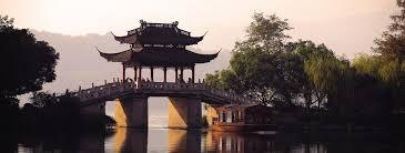 xihu qu 2018 avec photos hangzhou 5 hotel four seasons hotel hangzhou at lake