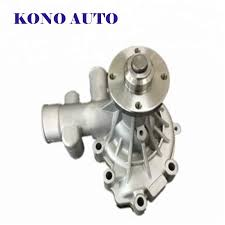 Heavy Duty Truck Water Pump Forperkins Eng. Pn.u5wm0173 U5mw0173 ... Chevrolet S10 Truck Water Pump Oem Aftermarket Replacement Parts 1935 Car Nors Assembly Nos Texas For Mighty No25145002 Buy Lvo Fm7 Water Pump8192050 Ajm Auto Coinental Corp Sdn Bhd A B3z Rope Seal Ccw Groove Online At Access Heavy Duty Forperkins Eng Pnu5wm0173 U5mw0173 Bruder Mack Granite Tank With 02827 5136100382 5136100383 Pump For Isuzu Truck Spare Partsin New Fit For 196585 Datsun Ute Truck 520 521 620 720 Homy 21097366 Ud Engine Rf8 Used Gearbox Suzuki