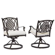 Top 25 Images Slipcovered Outdoor Dining Chair – Geparden Boat Seat Swivels Titan Swivel Mounts Jon Home Depot Walmart Swivl Fniture Brilliant Costco Office Design For Safavieh Adrienne Graychrome Linen Chairoch4501a Katu 2 In Rubber Pu Chair Casters Safe Rail Molding Chair Fabric Cover Reupholster High Back Gray Fabric Midback White Leather Executive Flash Bo Tuoai Metal Wire Chairs Outdoor Lounge Cafe Vulcanlirik 100 Edington Patio The D For Turn Sale And Prices Brands Review Best Buy Canada Light Blue Upholstered Desk With Height Vintage Metal Office Steel