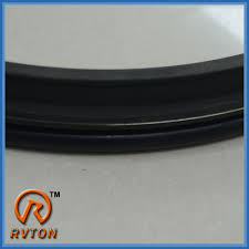 Dump Truck Seal HM300, 567-33-00023 Floating Seal Plastic Seals Security Seal Solutions Doublelock Truck Universeal Uk Ltd Floating Seals Track China Suppliers Container Cable Iso 17712 High Security Barrier High Heavy Hoefon Worldwide Shipping Of Metal Band Mbs8001 Securitye Tin Swing Motorfinal Drive Seals For Japanese Tadanokato Rt Seaforce1 Two Ways Model X009 Bar Barrier Trailer Aviditi Se1031 7 12 Green Pack 100 Ebay