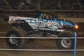 Bulletproof (Other) | Monster Trucks Wiki | FANDOM Powered By Wikia 2017 F350 W Bulletproof 12 Lift Kit On 24x12 Wheels Hoverseat Next To Custom Bullet Proof Truck Amelia Rose Ehart Twitter Northglenn Police Have A New Bullet Proof Armored Truck Stock Photos Suspension Is Widely Recognized Arab Spring Brings Buyers For Bulletproof Cars The Mercury News Resistant Glass Romag 2002 Nissan Navara Double Cab 4x4 Pick Up 25 Td Ideal Inkas Huron Apc For Sale Vehicles Cars Latest Pickup Devolro Defense Custom Trucks Isuzu Dmax