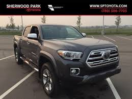 New 2018 Toyota Tacoma Limited 4 Door Pickup In Sherwood Park ... Vw Unveils Atlas Tanoak Pickup Truck Concept For The Us Market New 2018 Toyota Tacoma Limited 4 Door In Sherwood Park Sr5 Access Cab 6 Bed V6 4x4 At 2017 Vs Trd Sport Hybrid Elegant Trucks 2016 Beautiful To Update Large And Suvs Possible What To Consider Before You Shift Gears From An Suv A Pickup Xl Hybrids Adds Ford F250 Hybrid F150 Plugin Pickups For Sale Lombard Il 20 Gmc Terrain Inspirational 2009 Sierra First Drive Preowned Tundra 4wd Crew San After Bad Breakup And Race Autoweek