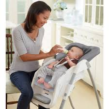 Best Baby High Chair Reviews - Top Rated Baby High Chairs ... Comfy High Chair With Safe Design Babybjrn 5 Best Affordable Baby High Chairs Under 100 2017 How To Choose The Chair Parents The Portable Choi 15 Best Kids Camping Babies And Toddlers Too The Portable High Chair Light And Easy Wther You Are Top 10 Reviews Of 2018 Travel For 2019 Wandering Cubs 12 Best Highchairs Ipdent 8 2015 Folding Highchair Feeding Snack Outdoor Ciao
