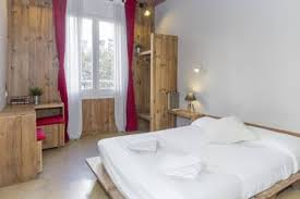chambre d hote à barcelone bird house chambres d hôtes barcelone