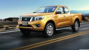 Nissan Truck Wallpaper HD Photos, Wallpapers And Other Images - Wall ... New For Nissan 2018 Titan Midnight Edition Trucks 2009 Frontier Information 2015 Trucks Suvs And Vans Jd Power Stateline Wallpaper Truck Netcarshow Netcar Car Images Photo Se V6 4x4 King Cab D21 199395 Youtube Canada News And Reviews Top Speed Engine Transmission Review Car Driver Nt400 Chassis Flatbed Truck Attack Concept Shows Extra Offroad Prowess