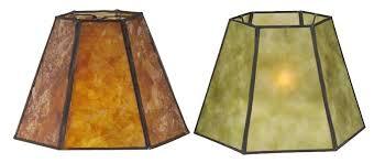 Mica Lamp Company Ceiling Fans by Mica Shade Floor Lamp 19449 Astonbkk Com