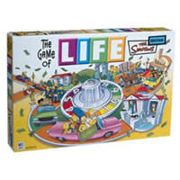Life Board Game Rules Instructions Directions