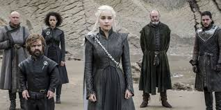 Halloween 7 Cast And Crew by Game Of Thrones Season 7 Release Date Spoilers Leaks Trailer