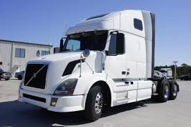 NEW AND USED TRUCKS FOR SALE