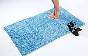 bathmats rugs toilet covers cawö badteppich 1000