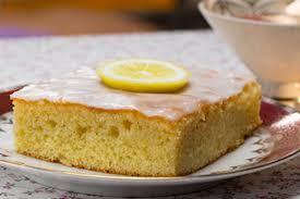 zitronenkuchen rezept und tipps