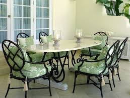 Furniture Collections - Jenny Blanc Portrayal Of Wrought Iron Kitchen Table Ideas Glass Top Ding With Base Room Classic Chairs Tulip Ashley Dinette Set Zef Jam Outdoor Patio Fniture Black Metal Nz Kmart And Room Dazzling Round Tables For Sale Your Aspen Tree Cafe And Chic 3 Piece Bistro Sets Indoor Compact 2 Folding Chair W Back Wrought Iron Dancing Girls Crafts Google Search