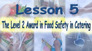 Level 2 Award In Food Safety In Catering - Lecture 5 The Peruvian Trend Servsafe Starters Online Traing For Feeding America Agencies Ppt Food Handler Practice Test Exam Part 2 Coupons Safety Ca Az Fidelity And Course 5 Moschino Promo Code Digital Games Deals Rom Dior Pizza Bella Coupons Palatine Cerfication Courses Ncrla Foodhandlers Instagram Photos Videos Ashford University Bookstore Coupon Equifax Discount Classes Bger Consulting