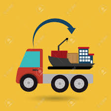 Truck Delivery Shipping Cargo Royalty Free Cliparts, Vectors, And ... Moving Truck Clip Art Free Clipart Download Hs5087 Danger Mine Site Look Out For Trucks Metal Non Set Vector Isolated Black Icon Taxi Stock Royalty Bright Screen Design Two Men And A Rewind 925 Image Movers Waving Photo Trial Bigstock Vintage Images Alamy Shield Removal Photos Tank Over White Background Colorful Erics Delivery Service Reviews Facebook Bing M O V E R