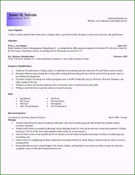 Entry Level Accounting Resume Wonderful Entry Level ... 910 Cpa Designation On Resume Soft555com Barber Resume Sample Objectives For Cosmetology Kizi Games Azw Descgar 1011 Public Accouant Examples Accounting Cover Letter Example Free Cpa The Ultimate College Essay And Research Paper Editing Entry Level New Awesome With Photograph Beautiful Which Professional Financial Executive Templates To Showcase Your On Atclgrain Wonderful 6 Objective Grittrader Format For Fresh Graduates Onepage