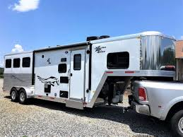 2016 Horse Trailer With Living Quarters - Best Horse 2017 Western Star 5700xe For Sale 26 Listings Page 1 Of 2 Howto Winterize From The Experts At Transwest Transwestern Truck Centres Light Medium Heavy Duty Trucks For Fbt Trailer Rv Frederick In Duncan Ok 73533 Chambofcmercecom Hydrovac Groupe 2016 Cimarron Lonestar Trailer Stock