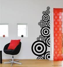 Wall Art Painting 8 Creative Ideas