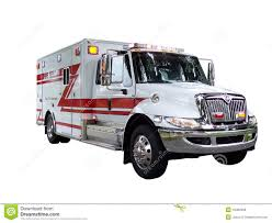Fire Rescue Truck 1 Stock Image. Image Of Medics, Assist - 16462099 Washington Zacks Fire Truck Pics Pt Asnita Sukses Apindo 02 Rescue 3000 Single Educational Toys End 31220 1215 Pm Photos Pierce Quantum Sckton Filememphis Dept Rescue Truck Memphis Tn 120701 013jpg Light Us City Fireman Simulatorfire Brigade Game Android Apps Maker American Lafrance Closes In 2014 Firehouse Isolated On White Stock Illustration 537096580 Firerescueems Of North Carolina Winstonsalem Department Unveils Heavy Local New 2 Brand New Water Vehicles Designed Specially For