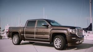 2017 GMC Sierra 1500 Longmont Greeley Cheyenne Wyoming - YouTube A Closer Look The Chasing Epic Van Mountain Bike Service Trucks Lgmont Ford Co New And Used Dealer Photo Gallery Emergency Unit F3077 Lgmont Creamy Bokeh Nspa Truck Tractor Pull Visit Colorado Liege Waffle Espresso Bar Cakes Top 25 Rv Rentals Motorhome Page Of 28 2007 Lance Longbed 1131 Rvtradercom Beer Less Traveled