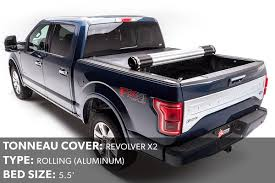 F150 Tonneau Covers Tonneau Cover Truck Bed 4 Steps Rugged Hard Folding Autoaccsoriesgaragecom New 2016 Nissan Navara Np300 Covers Now In Stock Eagle 4x4 Brack Original Rack What Type Of Is Best For Me Sportwrap Lid And Truxedo Access Extang Bak Rollup Vs Trifold Comparison Youtube Toyota 68 2005 Tundra Types How To Buy A For Your 9 With Pictures Tie Downs Secure Pickup Trucks Cargo