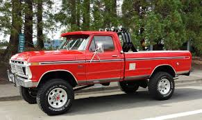 1976 Ford F 250 4x4 Custom | Sweet Classic 70's Ford Trucks ... 1976 Ford Truck The Cars Of Tulelake Classic For Sale Ready Ford F100 Snow Job Hot Rod Network Flashback F10039s New Arrivals Whole Trucksparts Trucks Or Best Image Gallery 315 Share And Download Truck Heater Relay Wiring Diagram Trusted Steering Column Schematics F150 1315 2016 Detroit Autorama Pickup Information Photos Momentcar F250 4x4 High Boy Ranger Mild Custom