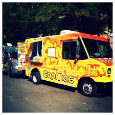 The Classic CapMac'n Cheese From CapMac Food Truck: | Food Truck ... Abc 7 News Wjla On Twitter Dc Doner Food Truck Catches Fire In Ranked Third For Best Dessert Food Trucks The Fourth Edition Washington May 19 2016 Stock Photo Edit Now Shutterstock And Museums Style Youtube Use Social Media As An Essential Marketing Tool More Truck Regulation Worries La Taco Eater Dcarea Cook Up A Cvention Connect Association Tourists Get From The Trucks Washington At Lemoninfused Living Pho Junkies Is Trying To Regulate Flickr