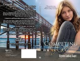Brittney Coon