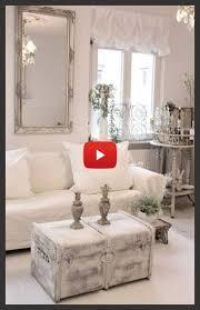 best shabby chic farmhouse living room decor ideas