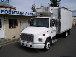 Fountain Rental Co. Enterprise Moving Truck 2018 2019 New Car Reviews By Tommy Gate Original Series Lease Rental Vehicles Minuteman Trucks Inc Wiesner Gmc Isuzu Dealership In Conroe Tx 77301 Penske Intertional 4300 Morgan Box With Rentals Unlimited Fountain Co Hi Cube Surf Rents Sizes Of Ivoiregion How To Choose The Right Brooklyn Plus Transport 16 Refrigerated Box Truck W Liftgate Pv