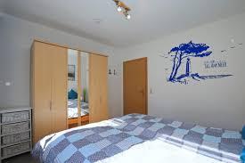 Ferienwohnung 2 Schlafzimmer Rã Mali Wohnung 01 In Boltenhagen Mit Terrasse Und Wlan