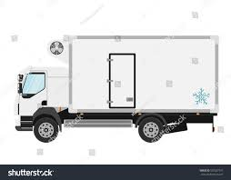 Commercial Refrigerated Truck Isolated On White Stock Vector ... Hino Trucks In New Jersey For Sale Used On Buyllsearch 2018 Isuzu From 10 To 20 Feet Refrigerated Truck Stki17018s Reefer Trucks For Sale Intertional Refrigerated Truck Rentals Reefer Brooklyn Homepage Arizona Commercial Mercedesbenz Actros 2544l Umpikori Frc Reefer Year Used Refrigetedtransport Peterbilt Van Box Tennessee