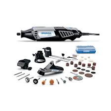 Dremel Tile Cutting Kit by Shop Rotary Tools At Lowes Com