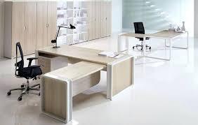 mobilier bureau professionnel mobilier bureau pro bureau professionnel mobilier bureau