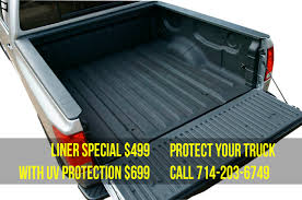 Truck Bed Liner - Prestige Collision Auto Body And Paint Weathertech F150 Techliner Bed Liner Black 36912 1519 W Iron Armor Bedliner Spray On Rocker Panels Dodge Diesel Linex Truck Back In Photo Image Gallery Bedrug Complete Brq15sck Titan Duplicolor With Kevlar Diy New Silverado Paint Job Raptor Spray Bed Liner Rangerforums The Ultimate Ford Ranger Resource Toll Road Trailer Corp A Diy How Much Does Linex Cost Single Cab Over Rail Load Accsories