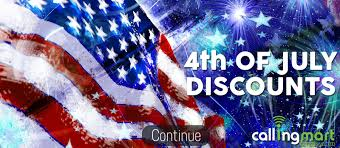 CallingMart Releases Promo Codes For 4th Of July Celebration ... Free 100 Adwords Coupon Codes For 122 Google Paid Search Ads Callingmart Facebook Simple Mobile Pinzoo 24 Hour Fitness Sacramento Page Plus Coupon Callingmart Mr Tire Coupons Frederick Md Att Promo Code 2019 Lycamobile 40 Michaels July 2018 Costco October Canada Crystal Saga Alternatives Verizon Slickdealsnet Ac Moore Blogspot Panties Com Eddm Cheapest Ford Ranger Lease Deals
