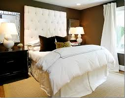 pin celia s auf interiors bedroom schlafzimmer
