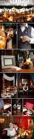 Bathtub Gin Burlesque Brunch by Best 25 Speakeasy Wedding Ideas On Pinterest Prohibition